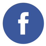 Facebook icon transparent.png