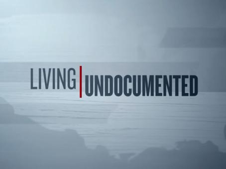 "Ohio Mauritanian Family Featured in Netflix Docu-Series: ""Living Undocumented"""