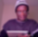 Moussan Diop.png