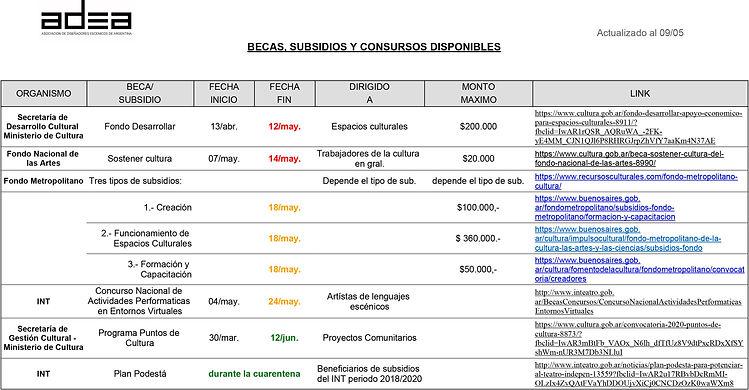 Posibilidades_económicas_en_pandemia2.j
