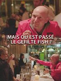 gefilte fish .jpg