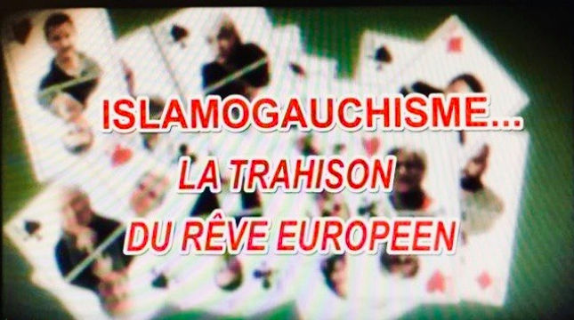 affiche-islamogauchisme.jpg