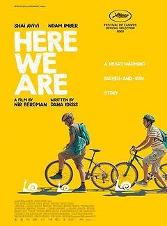 here-we-are.jpg