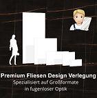 LOGO PREMIUM FLIESEN DESIGN Kopie.jpg