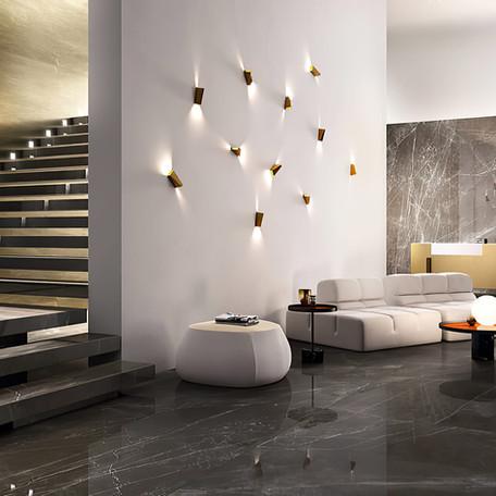 Luxusvilla in Starnberg