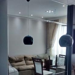 Simples e perfeito!!!_#espelho #03espelh