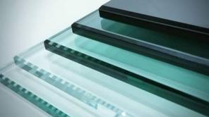 Tipos de vidro: conheça os diferentes modelos e suas características
