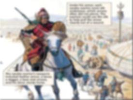 Mongols1.jpg