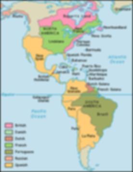 Latin Am map.png