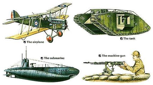 WWI Weapns.jpg