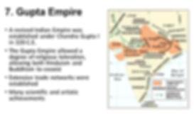 Gupta summary 2.jpg