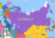 Russia Map.png