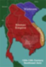 Khmer kingdom.jpg