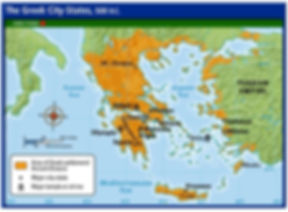 Greek_City_states_map.jpg