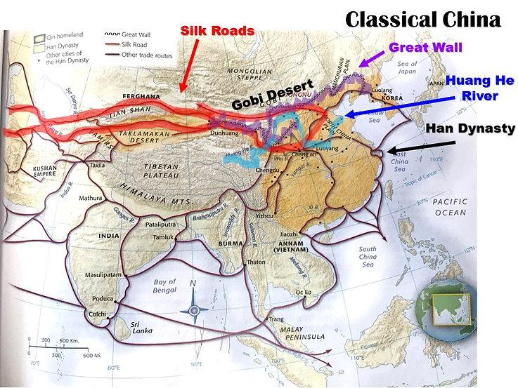 Han Map.jpg