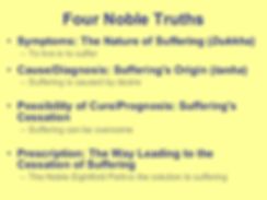 four-noble-truths-1-728.jpg