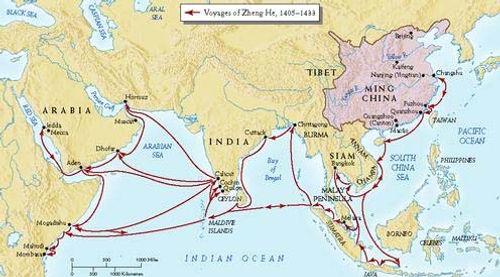 zheng-he-map-jpg.jpg