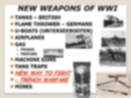 WWI weapons 2.jpg