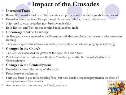 Impact of Crusades.jpg