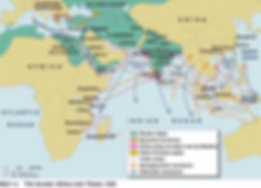 Islamic World 1335.png