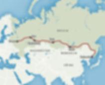 Trans siberian rr.jpg