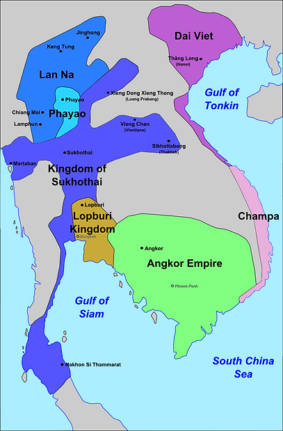 Southeast_Asia map.png
