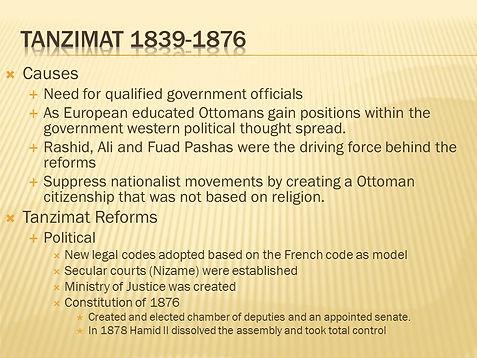 Tanzimat Reforms.jpg