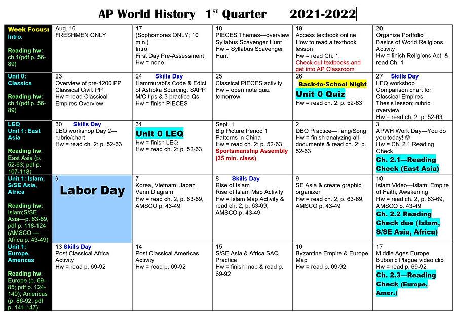APWH Calendar.JPG