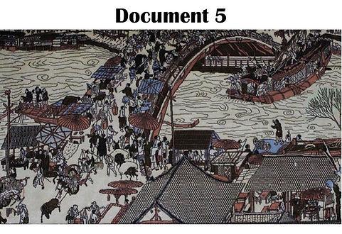 Document 5.jpg