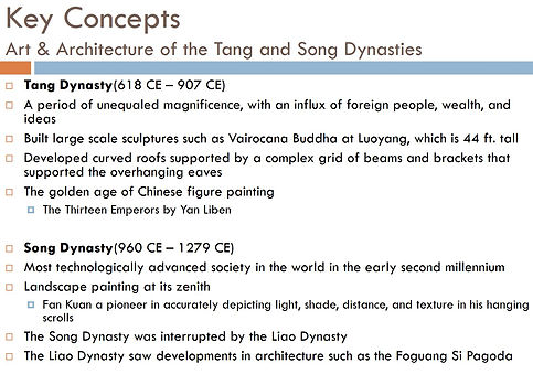 tang song art architecture.JPG