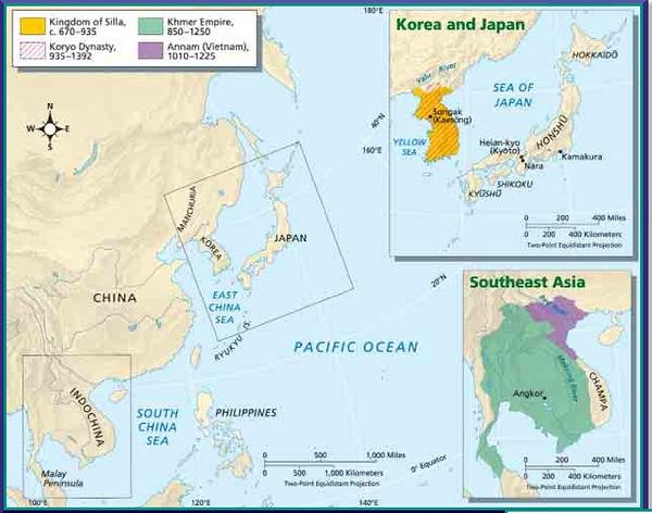 Korea, Japan, Vietnam map.JPG