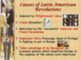 Latin American Independence Causes.jpg