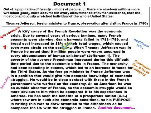 DBQ Fr Example paragraph.jpg