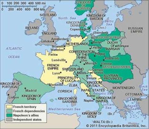 Napoleon Map.jpg