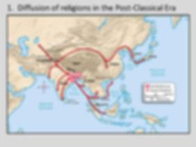 Buddhism map.jpg