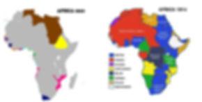 Africa Imperialism Map.jpg