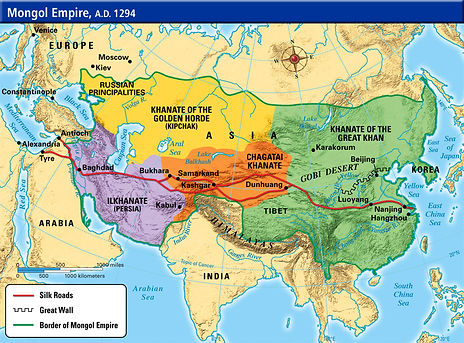 mongol map.jpg