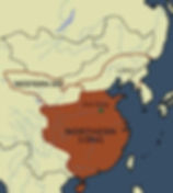 Song Dynasty.jpg