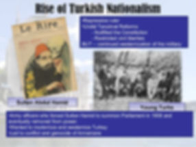Ottoman Empire Reforms.jpg