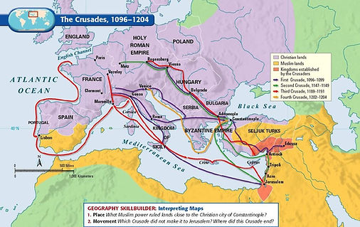 crusades-1-4-map.jpg