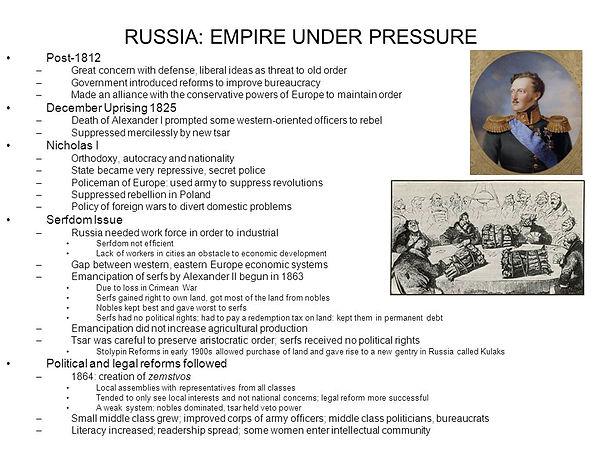 Russia Pressure.jpg