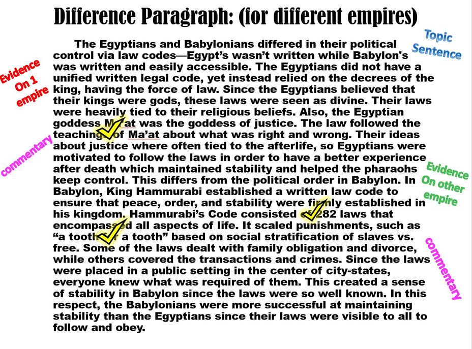 Comparison Paragraph Example.JPG