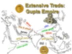 Gupta trade map.jpg