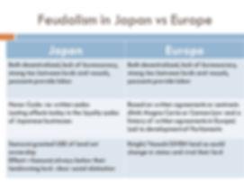 Feudalism+in+Japan+vs+Europe.jpg