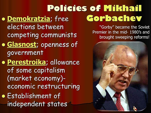 Gorbechev policies.jpg