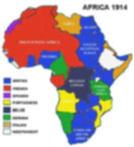 Africa 1914 map.jpeg
