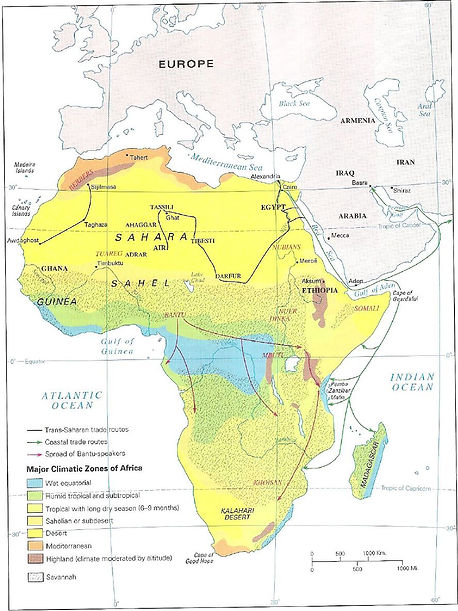 Africa Trade map.JPG
