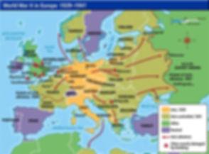 WWII Map.jpeg