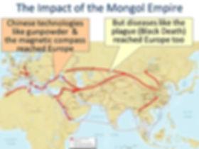 Mongol map 2.jpg