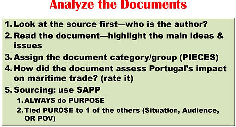 DBQ Analyzing Docs.JPG